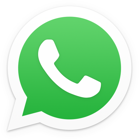 icon_service_whatsapp