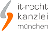logo it recht