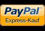 psp_paypal_express